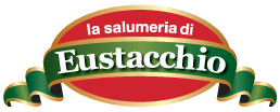 La Salumeria di Eustacchio