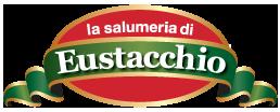 Salumeria di Eustacchio
